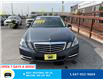 2013 Mercedes-Benz E-Class Base (Stk: 11151) in Milton - Image 3 of 29