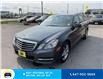 2013 Mercedes-Benz E-Class Base (Stk: 11151) in Milton - Image 4 of 29