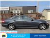2013 Mercedes-Benz E-Class Base (Stk: 11151) in Milton - Image 8 of 29