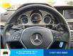 2013 Mercedes-Benz E-Class Base (Stk: 11151) in Milton - Image 13 of 29