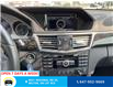 2013 Mercedes-Benz E-Class Base (Stk: 11151) in Milton - Image 15 of 29