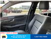 2013 Mercedes-Benz E-Class Base (Stk: 11151) in Milton - Image 22 of 29