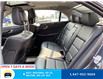 2013 Mercedes-Benz E-Class Base (Stk: 11151) in Milton - Image 24 of 29