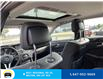 2013 Mercedes-Benz E-Class Base (Stk: 11151) in Milton - Image 25 of 29