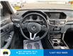 2013 Mercedes-Benz E-Class Base (Stk: 11151) in Milton - Image 27 of 29