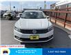 2017 Volkswagen Passat 1.8 TSI Comfortline (Stk: 11173) in Milton - Image 2 of 3