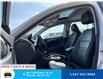 2017 Volkswagen Passat 1.8 TSI Comfortline (Stk: 11173) in Milton - Image 3 of 3