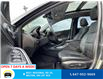 2016 Chevrolet Malibu 1LT (Stk: 11171) in Milton - Image 9 of 28