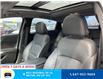 2016 Chevrolet Malibu 1LT (Stk: 11171) in Milton - Image 10 of 28