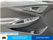 2016 Chevrolet Malibu 1LT (Stk: 11171) in Milton - Image 11 of 28