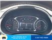 2016 Chevrolet Malibu 1LT (Stk: 11171) in Milton - Image 13 of 28
