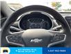 2016 Chevrolet Malibu 1LT (Stk: 11171) in Milton - Image 14 of 28