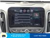 2016 Chevrolet Malibu 1LT (Stk: 11171) in Milton - Image 16 of 28