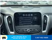 2016 Chevrolet Malibu 1LT (Stk: 11171) in Milton - Image 17 of 28