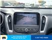 2016 Chevrolet Malibu 1LT (Stk: 11171) in Milton - Image 18 of 28