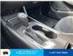 2016 Chevrolet Malibu 1LT (Stk: 11171) in Milton - Image 21 of 28