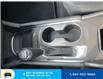 2016 Chevrolet Malibu 1LT (Stk: 11171) in Milton - Image 22 of 28