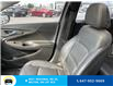 2016 Chevrolet Malibu 1LT (Stk: 11171) in Milton - Image 23 of 28