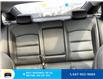 2016 Chevrolet Malibu 1LT (Stk: 11171) in Milton - Image 24 of 28