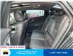 2016 Chevrolet Malibu 1LT (Stk: 11171) in Milton - Image 25 of 28