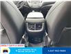 2016 Chevrolet Malibu 1LT (Stk: 11171) in Milton - Image 26 of 28