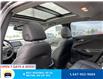 2016 Chevrolet Malibu 1LT (Stk: 11171) in Milton - Image 27 of 28