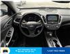 2016 Chevrolet Malibu 1LT (Stk: 11171) in Milton - Image 28 of 28
