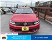 2017 Volkswagen Jetta 1.4 TSI Trendline (Stk: 11168) in Milton - Image 3 of 19