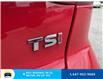 2017 Volkswagen Jetta 1.4 TSI Trendline (Stk: 11168) in Milton - Image 7 of 19