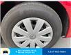 2017 Volkswagen Jetta 1.4 TSI Trendline (Stk: 11168) in Milton - Image 10 of 19