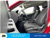 2017 Volkswagen Jetta 1.4 TSI Trendline (Stk: 11168) in Milton - Image 11 of 19