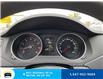 2017 Volkswagen Jetta 1.4 TSI Trendline (Stk: 11168) in Milton - Image 12 of 19