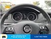 2017 Volkswagen Jetta 1.4 TSI Trendline (Stk: 11168) in Milton - Image 13 of 19