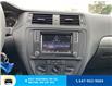 2017 Volkswagen Jetta 1.4 TSI Trendline (Stk: 11168) in Milton - Image 14 of 19