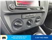 2017 Volkswagen Jetta 1.4 TSI Trendline (Stk: 11168) in Milton - Image 16 of 19