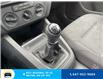 2017 Volkswagen Jetta 1.4 TSI Trendline (Stk: 11168) in Milton - Image 17 of 19