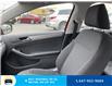 2017 Volkswagen Jetta 1.4 TSI Trendline (Stk: 11168) in Milton - Image 18 of 19