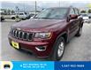 2019 Jeep Grand Cherokee Laredo (Stk: 11183) in Milton - Image 4 of 16