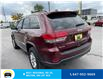 2019 Jeep Grand Cherokee Laredo (Stk: 11183) in Milton - Image 5 of 16