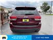 2019 Jeep Grand Cherokee Laredo (Stk: 11183) in Milton - Image 6 of 16