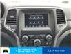 2019 Jeep Grand Cherokee Laredo (Stk: 11183) in Milton - Image 11 of 16