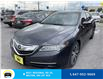 2015 Acura TLX Tech (Stk: 11179) in Milton - Image 4 of 19