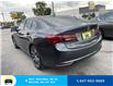 2015 Acura TLX Tech (Stk: 11179) in Milton - Image 5 of 19