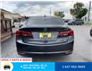 2015 Acura TLX Tech (Stk: 11179) in Milton - Image 6 of 19