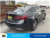 2015 Acura TLX Tech (Stk: 11179) in Milton - Image 7 of 19