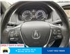 2015 Acura TLX Tech (Stk: 11179) in Milton - Image 12 of 19