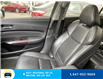 2015 Acura TLX Tech (Stk: 11179) in Milton - Image 18 of 19
