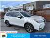 2014 Subaru Forester 2.0XT Limited Package (Stk: 11184) in Milton - Image 1 of 22
