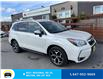 2014 Subaru Forester 2.0XT Limited Package (Stk: 11184) in Milton - Image 2 of 22