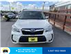2014 Subaru Forester 2.0XT Limited Package (Stk: 11184) in Milton - Image 3 of 22